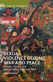 sexual-violence-during-war-and-peace-1